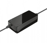 Trust Primo 70W-19V Universal Laptop Charger BLACK