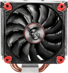 MSI Core Frozr S 2011-3/2011/1366/1156/1155/1151/1150/775 + AMD