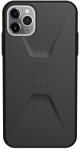 UAG Civilian для iPhone 11 Pro Max [11172D114040]
