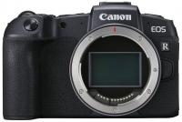 Canon EOS RP [body + адаптер EF-RF]
