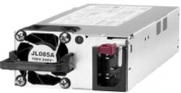 HPE Aruba X371 12VDC 250W 100-240VAC Power Supply