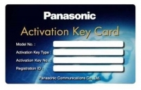 Panasonic KX-NCS4508WJ