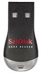SanDisk SDDR-121-G35