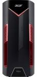 Acer Nitro 50-100 [DG.E0TME.007]