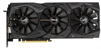 ASUS GeForce RTX2060 6GB GDDR6 GAMING STRIX OC