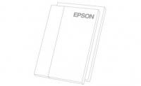 Epson A2 Cold Press Bright, 25л.
