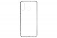 2E Basic (Hybrid, Transparent) для Samsung [2E-G-A20A30-AOHB-TR]