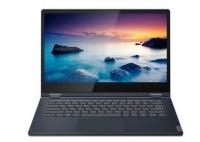 Lenovo IdeaPad S540 14 [81ND00GQRA]