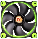 Thermaltake Riing 14 [CL-F039-PL14GR-A]