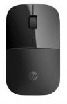 HP Z3700 WL [Black]