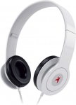 Genius HS-M450 3.5mm [White]