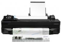 HP DesignJet T120 [CQ891C]