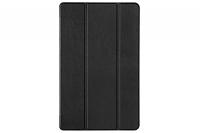 2E Case для Galaxy Tab A 10.5 (T590/T595) [2E-GT-A10.5-MCCBB]