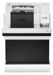 Kodak Документ-сканер А3, i5850