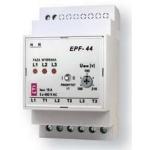 ETI EPF-44230 / 400V (180-210V AC)