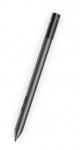 Dell Pen-PN557W для Latitude 5289