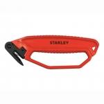 Stanley 0-10-244 Ніж безпечний для пакувальної стрічки