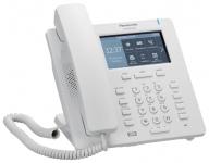 Panasonic KX-HDV330 [White]