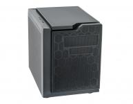 Chieftec Gaming Cube CI-01B, без БП