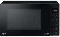 LG NeoChef [MS2336GIB]