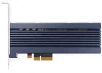 Samsung 983ZET Enterprise [MZ-PZA480BW]