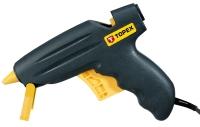 Topex 42E521 клейовий електричний, 11 мм, 200Вт