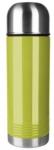 Tefal SENATOR VF 0.7L [lemon]