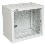 "ZPAS Z-BOX 19"" (600x600) [WZ-7240-20-A3-011-BNP]"
