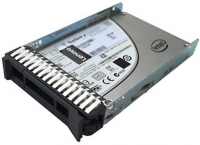 "Lenovo ThinkSystem 2.5"" Intel S4500 [7SD7A05741]"
