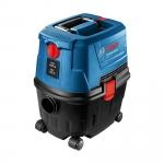Bosch GAS 15 PS промисловий