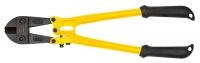 Topex 01A118 Ножицi арматурнi, 450 мм, арматура до 8 мм