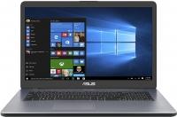 ASUS VivoBook 17 X705UF [X705UF-GC019]