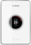 Bosch Кімнатний термостат EasyControl CT 200, білий