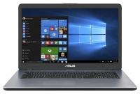 ASUS VivoBook 17 X705UB [X705UB-BX354]