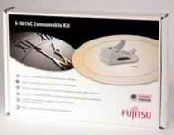 Fujitsu fi-5015C