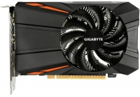 Gigabyte GeForce GTX1050 3GB DDR5