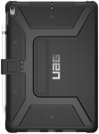 UAG Metropolis для iPad Air 10.5 (2019) [IPDP10.5-E-BK_]