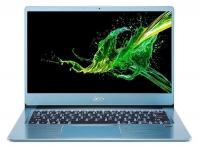 Acer Swift 3 (SF314-41/SF314-41G) [NX.HFEEU.028]