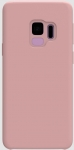 Remax Creative Kellen Series для Galaxy S9 Plus [CS-RM-1613-S9PL-PINK]
