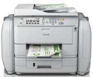 Epson WorkForce Pro WF-R5690DTWF RIPS