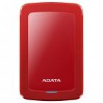 AData HV300 [AHV300-4TU31-CRD]