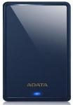 AData HV620S Slim [AHV620S-1TU31-CBL]