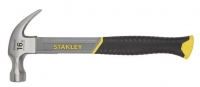 Stanley STHT0-51309 Молоток із загнутим цвяходером