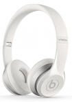 Beats Solo 2 Wireless [MHNH2ZM/A White]