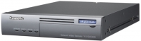 Panasonic Multi Channel High Definition Video Decoder