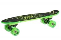 NEON Скейт Hype [N100789]