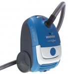 Hoover TCP1401 019