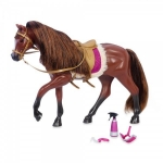 LORI Ігрова фігура - Кінь Американський скакун