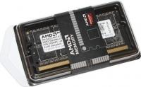 AMD R534G1601S1S-U