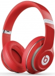 Beats Studio New [848447001569 Red]